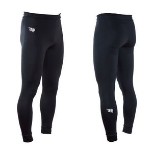 [WELCOME AUTUMN SALE]EDS by Ehoto All Activities Compression Leggings - BLACK#2