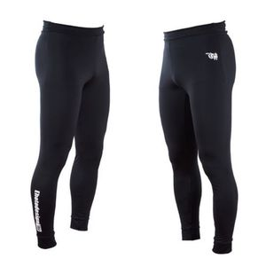 [WELCOME AUTUMN SALE]EDS by Ehoto All Activities Compression Leggings - BLACK#1