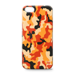 IPhone 5/5s Case [YCAMO]