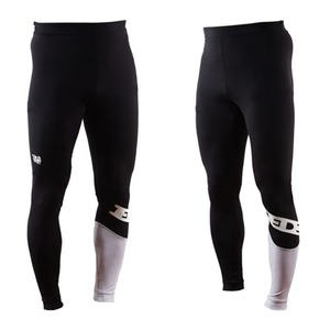 [WELCOME AUTUMN SALE]EDS by Ehoto All Activities Compression Leggings - WHITE