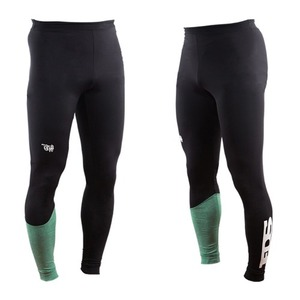 [WELCOME AUTUMN SALE]EDS by Ehoto All Activities Compression Leggings - GREEN