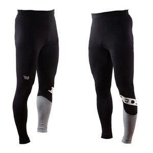 [WELCOME AUTUMN SALE]EDS by Ehoto All Activities Compression Leggings - GREY