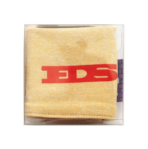 [WELCOME AUTUMN SALE]EDS by Ehoto All Activities Band - YELLOW