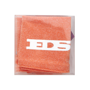 [WELCOME AUTUMN SALE]EDS by Ehoto All Activities Band - ORANGE