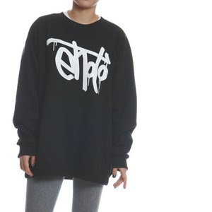 SIGNATURE Sweatshirt