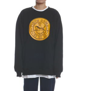 TIGERBOMB Sweatshirt